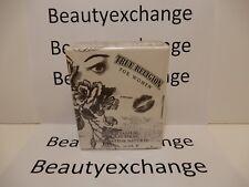 True Religion For Women Perfume Eau De Parfum Spray 1.7 oz Sealed Box