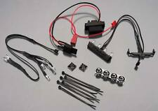 Traxxas 7285 LED Light Kit 1/16 Summit VXL