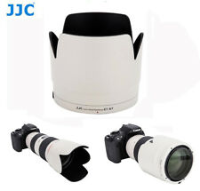 JJC Reversible Lens hood for Canon 70-200mm f/2.8L IS II USM Lens as Canon ET-87