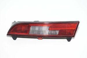 BMW I01 i3 Rear Light Bumper Left 7304043