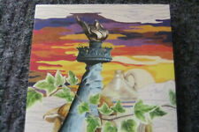 Grateful Dead Spring 1990 Too The Other One Albany 3/25/90 3 CD Statue Liberty