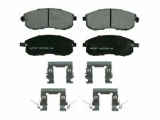 For 2007-2013 Nissan Altima Brake Pad Set Front Wagner 79892YW 2009 2010 2008
