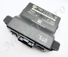 3C0907530C VW Passat Audi A3 Genuine Cruise Gateway Control Module Unit