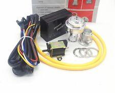 Turbo Pop Off Ventil Kit alle DiESEL - VW Golf 3 4 Audi A3 A4 A6 1.6 1.9 2.0 TDI
