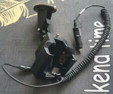 More details for vehicle car charger cradle crd-tc7x-cvcd1-01 for tc70 tc70x tc72 tc75 tc75x tc77