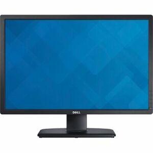 Dell UltraSharp U2412M 24 in IPS LED Monitor 1920x1200 16:10 8ms Response