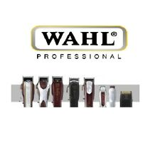 WHAL Professionals Hair Clipper, Shaver, Dryer