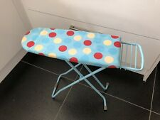Toy Ironing Board From Early Learning Centre. Pre School Children