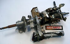Toyota MR2 MK2 Revision 4 & 5 Type Steering Column 1989-1999  Mr MR2 Used Parts