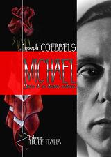 Michael di Joseph Goebbels