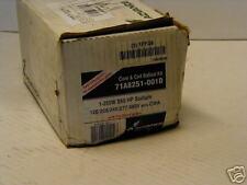 ADVANCE  71A8251001D  Hid Ballast Kit _NOS