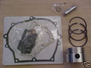 for Tecumseh H50, V50 engine rebuild kit for Tecumseh