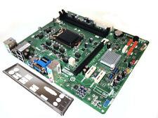 ORIGINAL MAINBOARD MEDION__ MS-7797 _s1155_CORE i3 / i5/ i7_DDR3 16GB__ USB 3.0