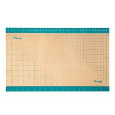 "X Large Silicone Baking Mat Non Stick Pastry Sheet Fondant Work Mat 24""X36"""