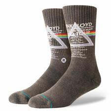 Stance Socks -- Various Styles -- Men's Medium & Large