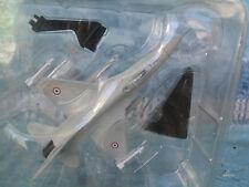 Magazine Series   F 16   Falcon airplane