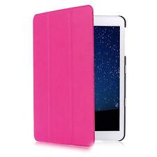 Pochette protectrice pour Samsung Galaxy Tab S2 SM-T810 SM-T815 9.7 Case Housse