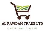AL-Rawdah Trade Ltd