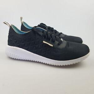 Women's REEBOK 'Skyscape Revolution' Sz 8.5 US Shoes GCon | 3+ Extra 10% Off