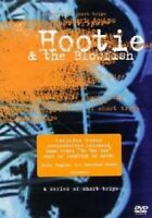 HOOTIE & THE BLOWFISH 'A SERIES OF ...' DVD NEW! !!!
