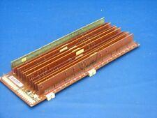 Platine PR1-100 aus Wersi Helios T Bausatz Orgel