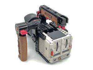 Komodo Cage Kit for RED Komodo Camera