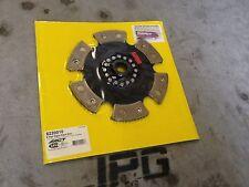 ACT 6 Puck Solid Clutch Disc Hydraulic B Series GSR LS B16 B18b B18c B18c1