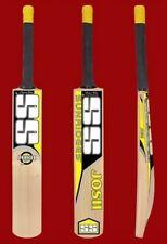 Ss Josh Kashmir Willow Cricket Bat Standard Size 100%^Original And Best Quality