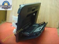 HP cp3525 Oem Complete Right Door Duplex MPT Tray Assembly RM1-4957