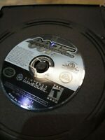 James Bond 007 in Agent Under Fire DISC ONLY (Nintendo GameCube, 2003)