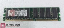 Kingston 512MB PC 3200 DDR 400 MHz Desktop Memory Dell Dimension 2300 2350 2400