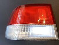 GENUINE HONDA CIVIC 2DR (1996-2000) Outer Tail Light Lamp (LH) (OEM) RR1277