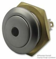57-112R VANDAL RESISTANT SWITCH ROUND MOMENTARY,ITW, Quantity 1off BRAND NEW