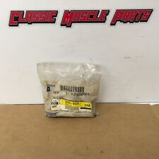 NOS 89 90 91 92 93 94 95 96 Cutlass Tire Valve Wrench 25558424