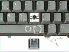 Dell Inspiron 1318 1420 1520 1521 1525 1525SE Keyboard Key PL Key 9J.N9382.205