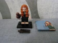 Lego 71028 Harry Potter Serie 2 - Unci-unci Minifigure