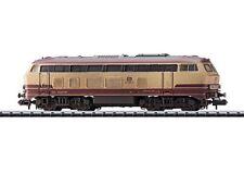 Märklin T16275 Trix Diesel Lok Br 217 vieilli Véhicule