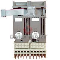 SIEMENS 25135017545 25-135-017-545 SIEMOD9095LG MODEL 95 REPLACEMENT HANDLE--SES