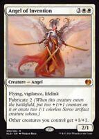Angel of Invention x1 Magic the Gathering 1x Kaladesh mtg card