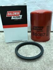 Baldwin B5087 Cooling System Filter  (Pack Of 6)