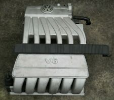 VW Volkswagen Passat B6 06-07 Touareg 3.6L INTAKE MANIFOLD 03H133201D/203D/185F