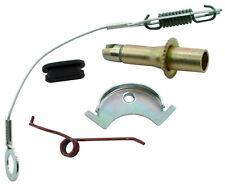 Drum Brake Self Adjuster Repair Kit-R-Line Rear/Front-Right Raybestos H2527