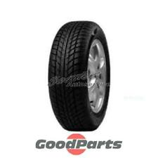 Goodride SW608 205/55 R16 91H Winterreifen Angebot ID564656