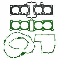 For Honda CBR400 NC23 CB400 1992 1993 1994 95 96 1997 1998 Engine Gasket Kit Set