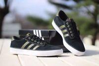 adidas Originals Kiel Trainers