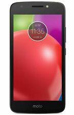 Motorola MOT1766BLK 16GB 2GB RAM (Sprint) Smartphone - Black
