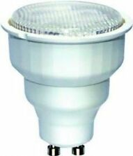 Bell Reflector CFL Light Bulbs