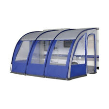 Bailey Pageant Majestic Caravan Ontario Porch Awning 390 Blue