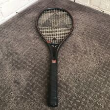 2 Ultra Rare Fischer Superform Tuning, both in Very Good condition! Grip3