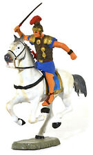 Starlux Roman Decurion - 60mm painted soldier - only 1 available!